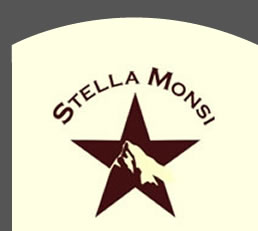 Stella Monsi - Star of the Mountain